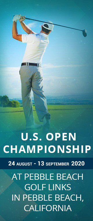 Watch The 2021 Us Open Live On Tv Or On The Internet